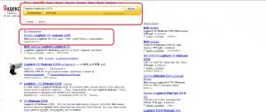 контекстная реклама товаров интернет-магазина