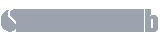 Яндекс.Метрика и Google Analytics - Инструменты агентства контекстной рекламы Keyba